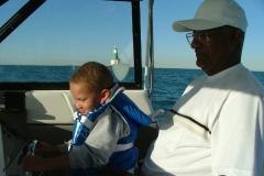 captain_joey___poppop
