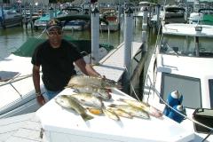 roger_gross_good_day_fishing