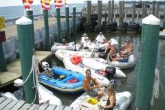 2010 Beacon Cove